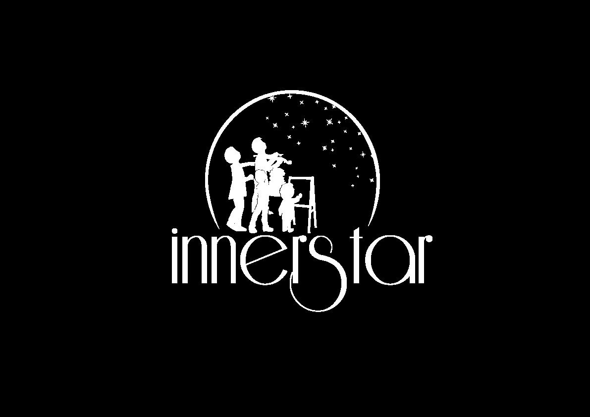Innerstar